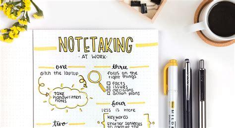 simple strategies    notes  work