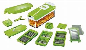 Nicer Dicer Quick Preisvergleich : multipurpose vegetable dicer getcentive ~ Yasmunasinghe.com Haus und Dekorationen