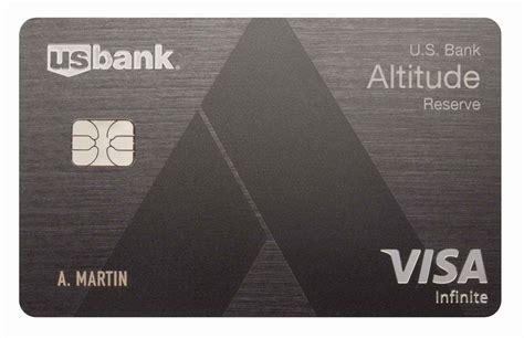 Bank Of America Visa Cardholders