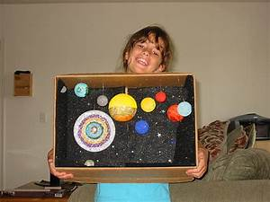 "Search Results for ""4th Grade Solar System Project Ideas ..."