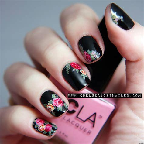 diy nail designs diy nail ideas doc martens nail and more of our