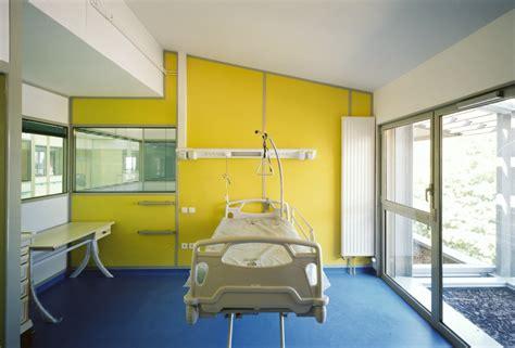 chambre d agriculture 76 bois guillaume hospitalier et geriatrie