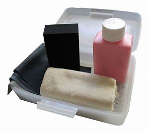 Flüssig Acryl Reparaturset : reparaturset polierset f r acryl zum beseitigen von sch den od kratzern ~ Eleganceandgraceweddings.com Haus und Dekorationen