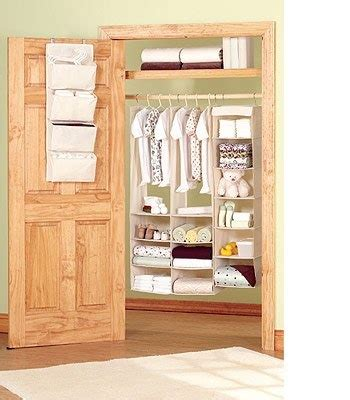 60 Best Baby Closet Images On Pinterest  Child Room, Baby