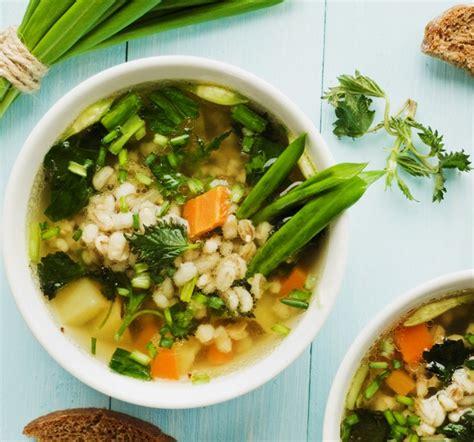 cuisine haricots verts plat unique une recette de plat unique aufeminin