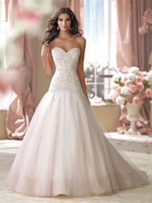 wedding dress boutiques after the wedding what to do with your bridal gown topeka shawnee county library