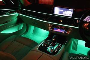 Bmw Série 1 Lounge : gallery bmw 7 series sky lounge panoramic roof image 436556 ~ Gottalentnigeria.com Avis de Voitures