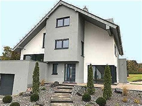 Häuser Mieten Odenwald haus mieten in odenwald baden w 252 rttemberg