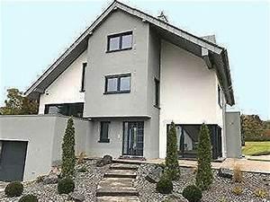 Haus Mieten Kaiserslautern : haus mieten in odenwald baden w rttemberg ~ Orissabook.com Haus und Dekorationen