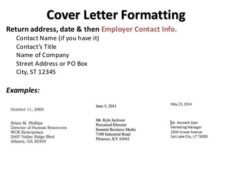 Should A Cover Letter Be Spaced by Do You Space A Cover Letter Should Cover Letters Be