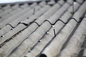Plaque Ondulée Pour Toiture : poser de la t le ondul e sur une toiture m6 ~ Premium-room.com Idées de Décoration