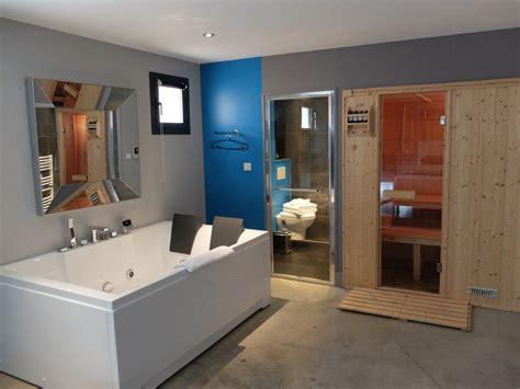 chambre privatif provence chambres avec privatif avignon séjour romantique