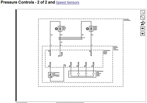 Looking For Wiring Diagram Hummer Efi