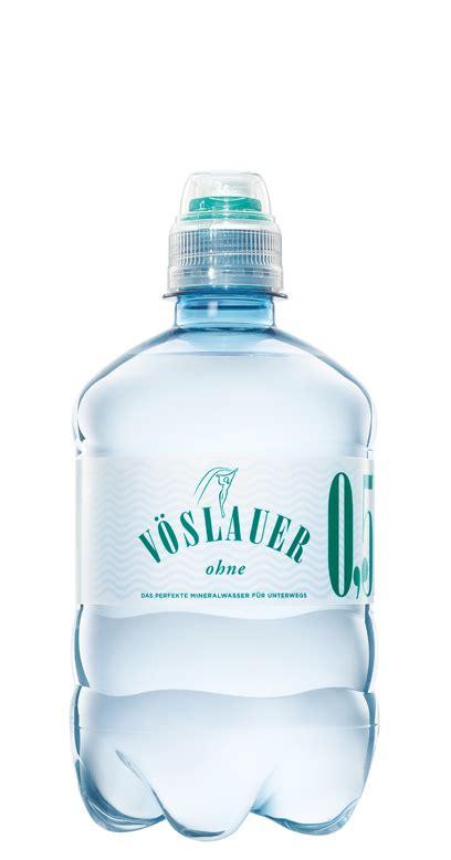 einmachgläser 500 ml v 246 slauer mineralwasser still 500ml pet flasche status lifestyle drinks