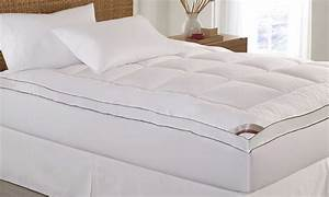 1sale online coupon codes daily deals black friday With best thick mattress topper