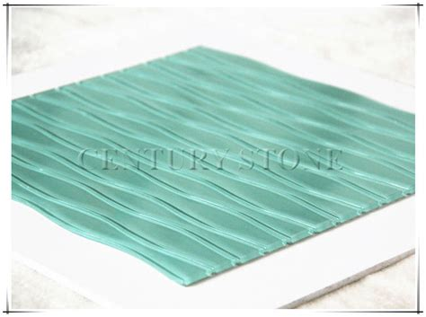 wavy glass tile metallic green river bathroom wavy glass mosaic tiles buy wavy tiles wavy glass mosaic tiles