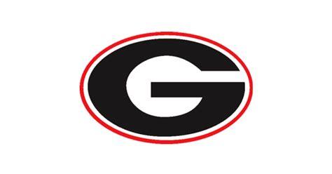 Georgia Tech At War!