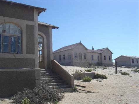 New Mexico Church With Spiral Staircase by Building The World S Most Mysterious Z Sites News