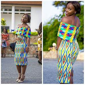 182 best images about inspiration kente on Pinterest ...