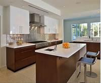 simple kitchen designs Simple Kitchen Designs Modern - Kitchen Designs | Small Kitchen Designs