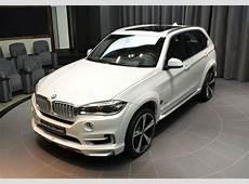 Gallery 2015 Kelleners BMW X5 50i