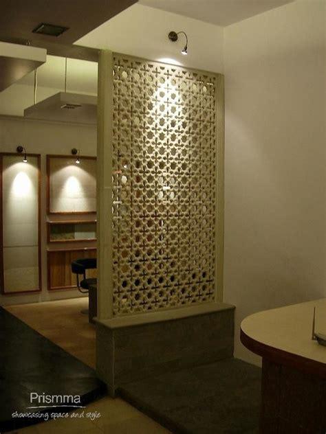 Beautiful Interiors Indian Homes - interior design india using partition and screens in decor interior design travel heritage