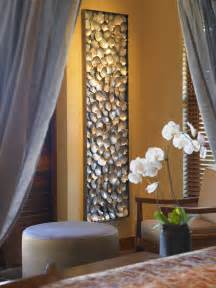 bathroom artwork ideas surprising wall for bathroom decor decorating ideas gallery in bedroom tropical design ideas