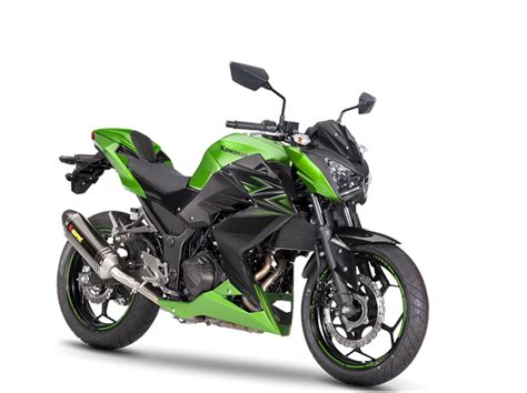 kawasaki preis z300 performance my 2016 kawasaki united kingdom