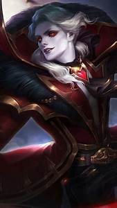 Best 25 Miya Mobile Legends Ideas On Pinterest Alucard