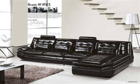 low cost leather sofas low price sofas lowest price sofas awesome luxurious
