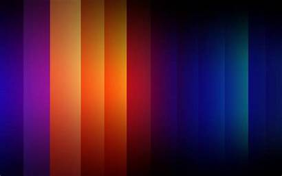 Multicolor Abstract Texture Wallpapers Striped Backgrounds Desktop