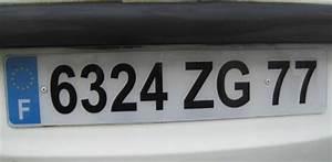 Numéro De Plaque D Immatriculation : plaques d 39 immatriculation personnalis es plaques d 39 immatriculation tuning plaque min ralogique ~ Maxctalentgroup.com Avis de Voitures