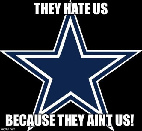 Dallas Cowboys Meme Generator - the 25 best ideas about cowboys memes on pinterest funny dallas cowboy memes cowboy fan
