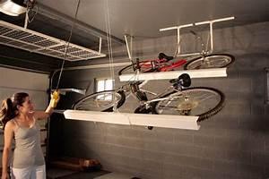 Garage Beke Automobiles Thiais : 25 best ideas about garage lift on pinterest car scissor lift attic lift and attic storage ~ Gottalentnigeria.com Avis de Voitures