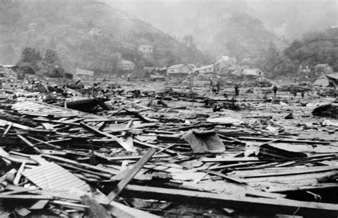 biggest earthquakes  history  assam  valdivia