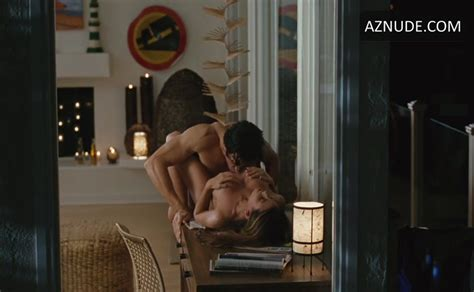 Gilles Marini Sexy Shirtless Scene In Sex And The City