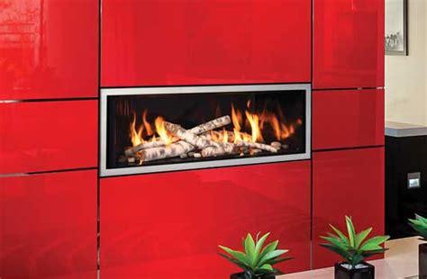 gas fireplaces  wyandot street denver