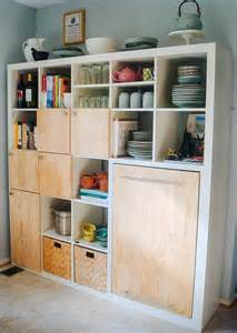 kitchen island with storage and seating 953 best images about organize with ikea expedit kallax