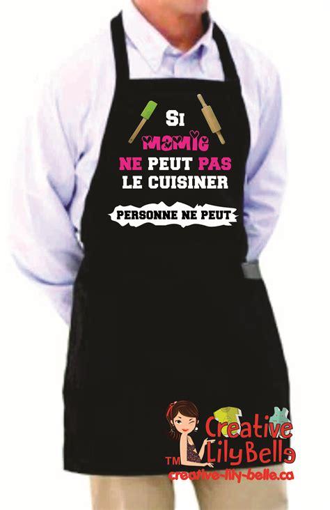 tablier de cuisine humoristique tablier de cuisine homme humoristique ohhkitchen com