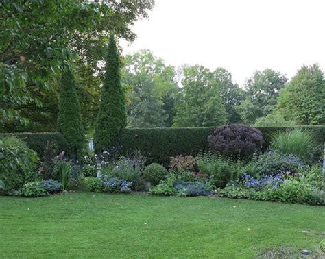 visits inspire garden design ideas garden