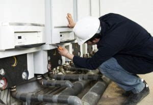 plumbing heating services west haven ct ricks plumbing