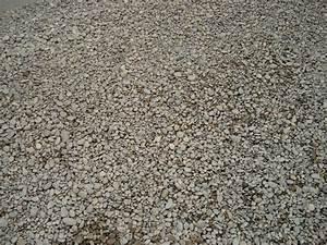 Gravier A Beton : van denderen zand en grind ~ Premium-room.com Idées de Décoration