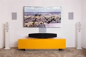 Tv Halterung Rigipswand : rigipswand fernseher m bel design idee f r sie ~ Michelbontemps.com Haus und Dekorationen