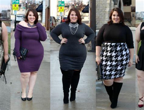 Plus Size Ootd Killer Curves Sarah Rae Vargas