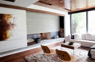 diy bathrooms ideas 19 fireplace design ideas for a warm home during winter