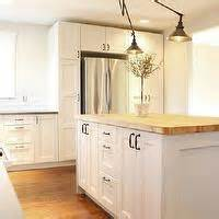 gray kitchen cabinets ikea glittran kitchen faucet cottage kitchen in the 3641