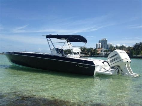 Chris Craft Scorpion Boats For Sale by Chris Craft Scorpion 311 1984 For Sale For 21 000 Boats