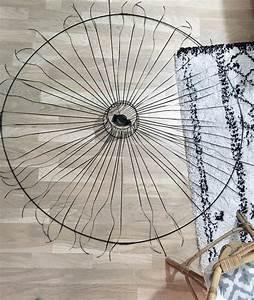 Lustre Plume Pas Cher : lustre plume pas cher stunning luminaire extrieur mural design with lustre plume pas cher ~ Teatrodelosmanantiales.com Idées de Décoration