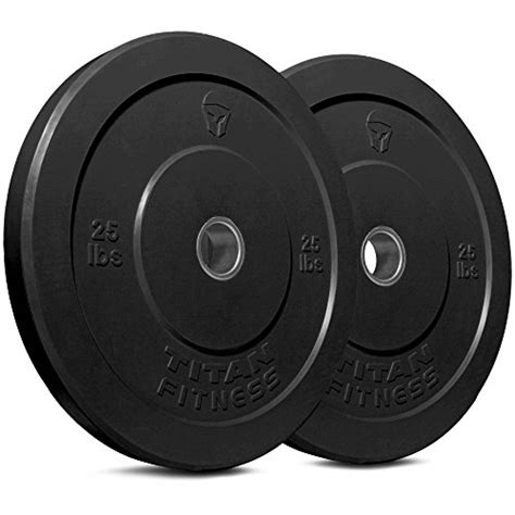 lb  lb  lb  lb workout weights steelbody olympic rubber bumper weight plate