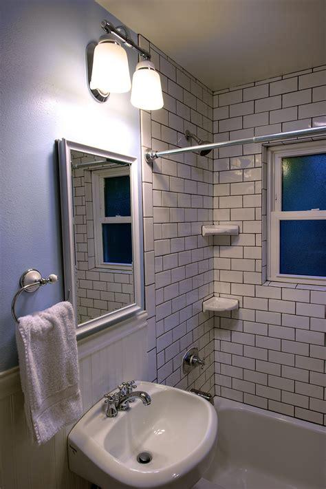 bathroom design layout ideas best small bathroom design ideas dimensions 1857 best